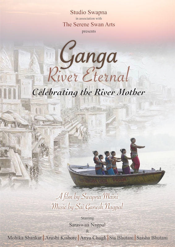 Ganga_River_Eternal_Poster6